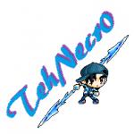 TehNecr0's avatar