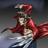 Mal-man's avatar