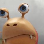 Bulborb87's avatar