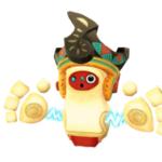 Lord Ghiraim Bot