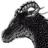 Vuthakral's avatar