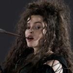 Bellatrix :3