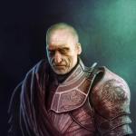 Loren Lannister