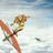 Czarnoksieznik z Angmaru123's avatar