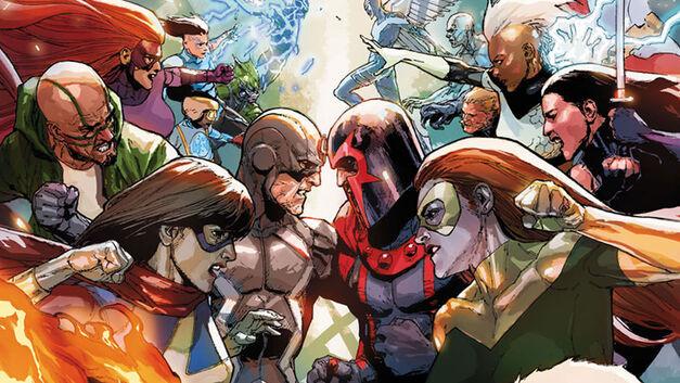 marvel-inhumans-vs-x-men