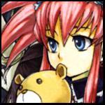 Combatir's avatar