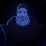 TheDethklokGuy's avatar