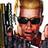 B-Swan's avatar
