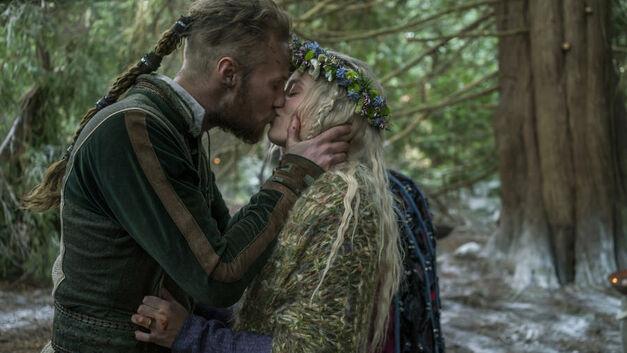 Vikings-margrethe-ubbe
