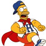HomerVille