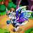 Unitatoes's avatar