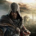VainTheImpaler's avatar