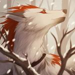 Resqiu's avatar
