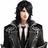 Todozu's avatar