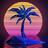 Toolameforname57's avatar