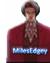 MilesEdgey