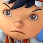 Khristian.alcantara.90's avatar