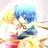 HAYATEANDNAGIFAN13's avatar