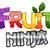 FruitSlicer