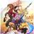 FairyFantasy10's avatar