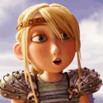Astrid Hofferson101's avatar