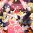 Kiriya531's avatar