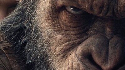 'War For the Planet of the Apes' Director Teases Ape War in Sequels