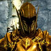 Madrich Rosh's avatar