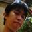 Tredecies-13's avatar