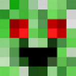 Depod2's avatar