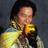 Griddles1's avatar