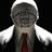 William.Y.Fremont's avatar