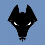 TheOrthodoxDemolitionsExpert's avatar