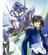 Gundamexia450's avatar