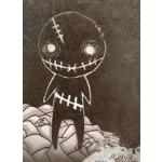 Luka170's avatar