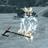 Akkuh's avatar