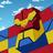 Raze200's avatar