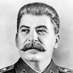 Jiosif Stalin