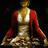 Shahdra's avatar