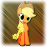 Applejack23's avatar