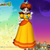 Princess Daisy 1