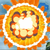 Explosiv Pineapple