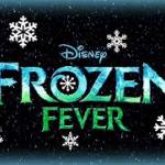 Frozen2015