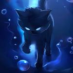Katneko29's avatar