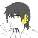 Fuyumi27's avatar