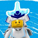 Stirling Silverstine's avatar