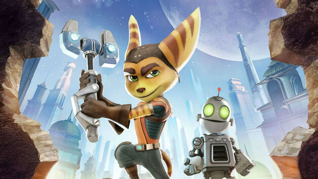 ratchet-clank-movie-afm-poster-1280jpg-37bb4f_1280w