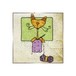 SannaSK's avatar
