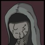 Jerickk's avatar