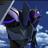 Mailbust's avatar